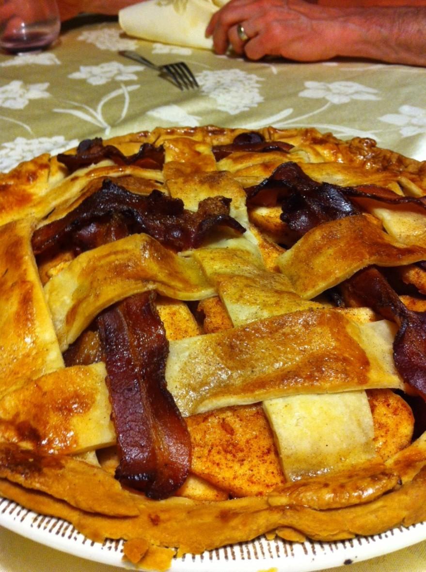 bacon 5