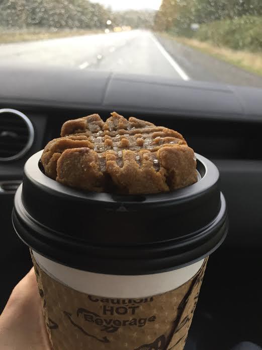 peanut-butter-cookies-theseattlecook