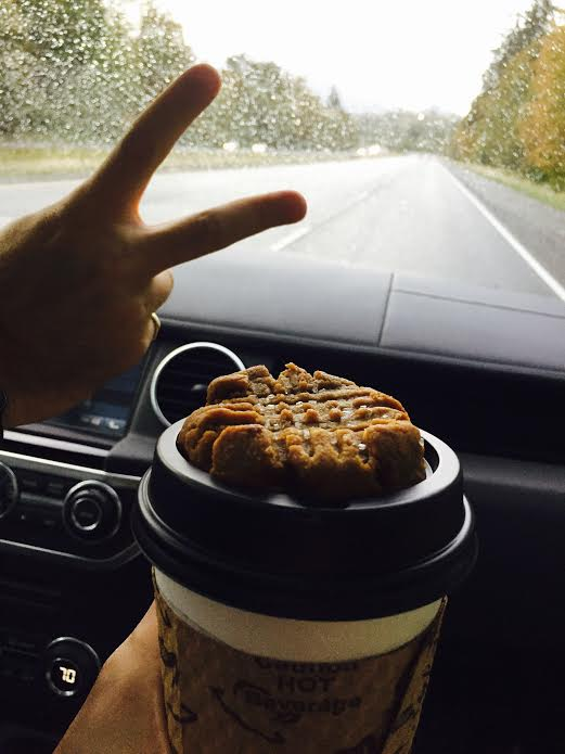 seattle-peanut-butter-cookies-road-trip